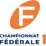 ASF Rugby Fleurance en Fédérale 1
